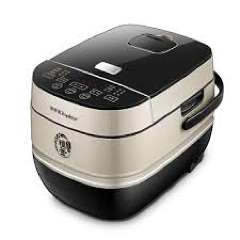 荣事达电饭锅RFB-M405,微电脑电饭煲,家用加厚粮釜内胆 4L容量