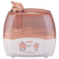 Cuckoo Electric Humidifier CH-5312