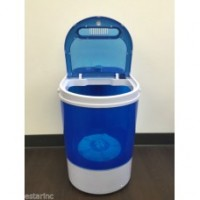 HQ Mini Washer Machine (XPB25-268)