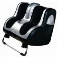 Calf Leg Massager DLK-C01A
