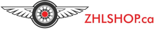 振龙商城 WWW.ZHLSHOP.CA - 加拿大中文网络购物商城